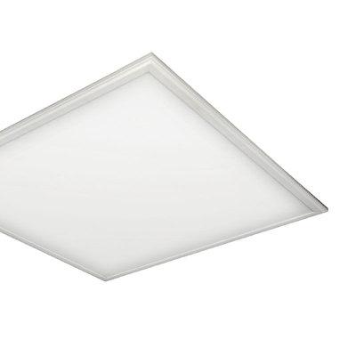 侧发光平板灯T型600*600